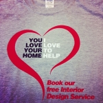 Stag & Hen Do T-Shirts in Alport, Powys 11